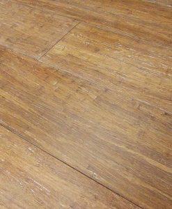 Armony Floor Parquet Bamboo Strand Woven Thermo Decapato Liscio 003
