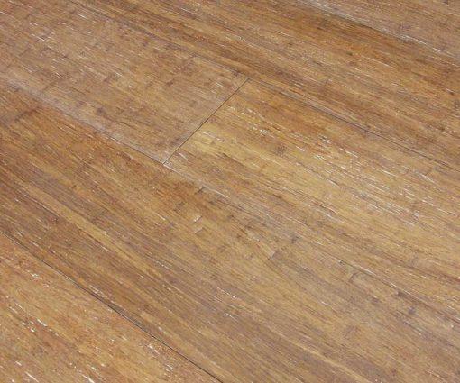 Armony Floor Parquet Bamboo Strand Woven Thermo Decapato Liscio 004