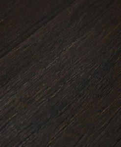 armony-floor-parquet-bamboo-strand-woven-wenge-italy-002