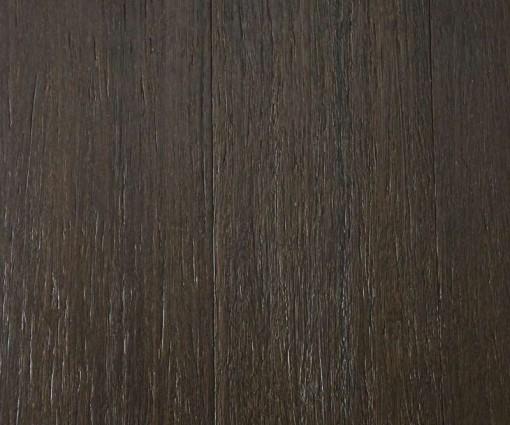 Engineered Strand Bamboo: Wenge Flooring, Made In Italy