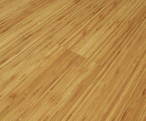 armony-floor-parquet-bamboo-verticale-carbonizzato-maxiplancia-01