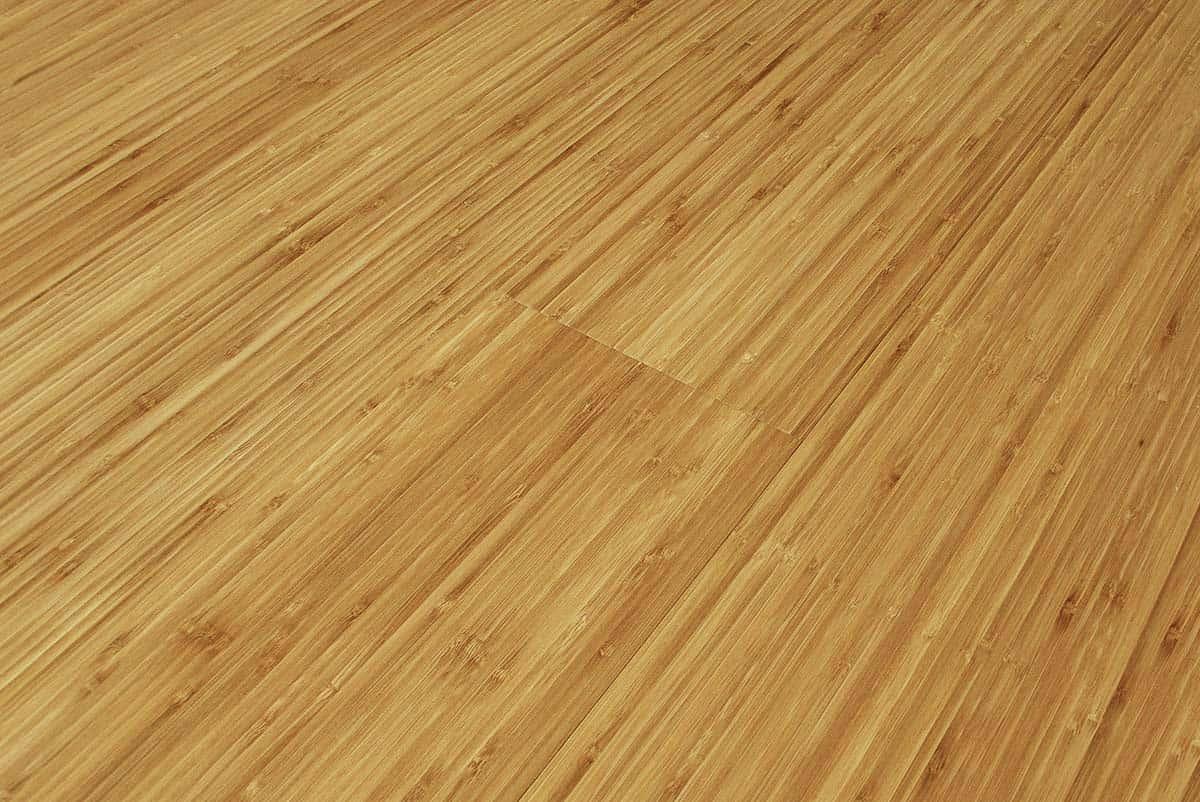 Parquet Spazzolato O Liscio parquet bamboo: , carbonizzato verticale, maxiplancia 1900x190 15/4mm