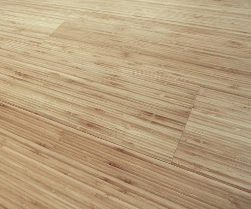 armony-floor-parquet-bamboo-verticale-carbonizzato-sbiancato-maxiplancia-03