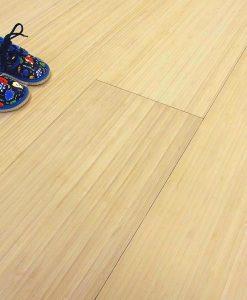 armony floor parquet bamboo verticale naturalizzato spazzolato 005