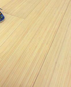 armony floor parquet bamboo verticale naturalizzato spazzolato 001