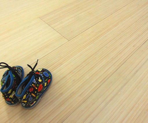 armony floor parquet bamboo verticale naturalizzato spazzolato 004