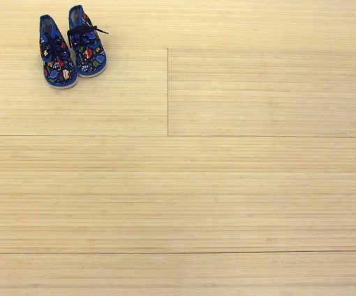 armony floor parquet bamboo verticale naturalizzato spazzolato 003