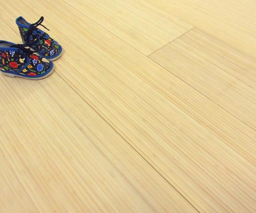 armony floor parquet bamboo verticale naturalizzato spazzolato 002