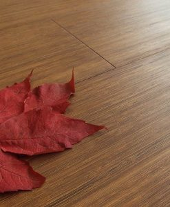 armony-floor-parquet-bamboo-verticale-noce-italiano-001