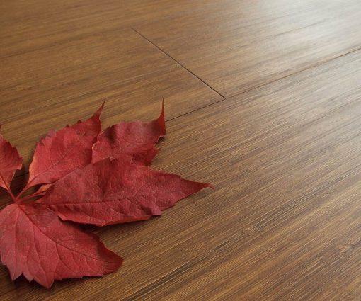 armony floor parquet bamboo verticale noce italiano 001