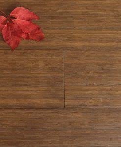 armony-floor-parquet-bamboo-verticale-noce-italiano-002