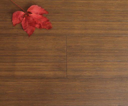 armony floor parquet bamboo verticale noce italiano 002
