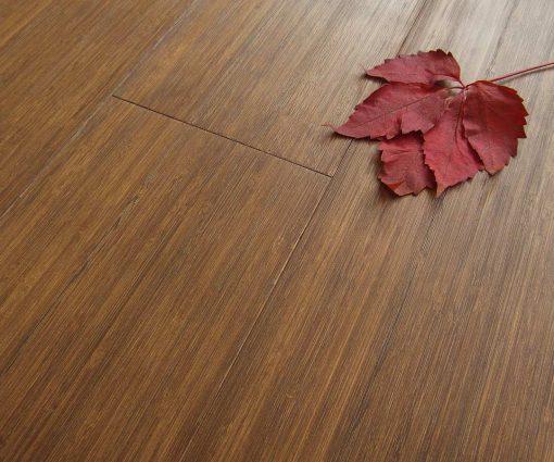 armony floor parquet bamboo verticale noce italiano 003