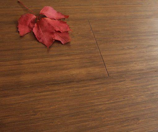 armony floor parquet bamboo verticale noce italiano 004
