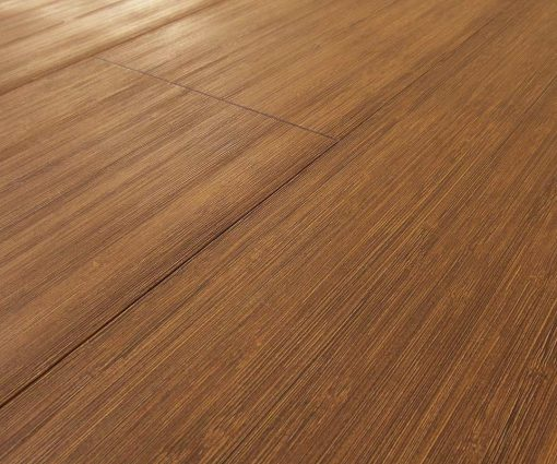 armony floor parquet bamboo verticale noce italiano 005