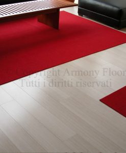 Parquet Bamboo Verticale Sbiancato 1