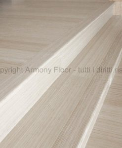armony-floor-parquet-bamboo-verticale-sbiancato-light-015