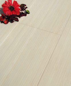 armony floor parquet bamboo verticale sbiancato neve spazzolato italy 006