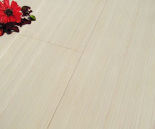 armony floor parquet bamboo verticale sbiancato neve spazzolato italy 002
