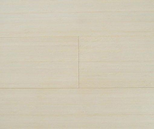 armony floor parquet bamboo verticale sbiancato neve spazzolato italy 001