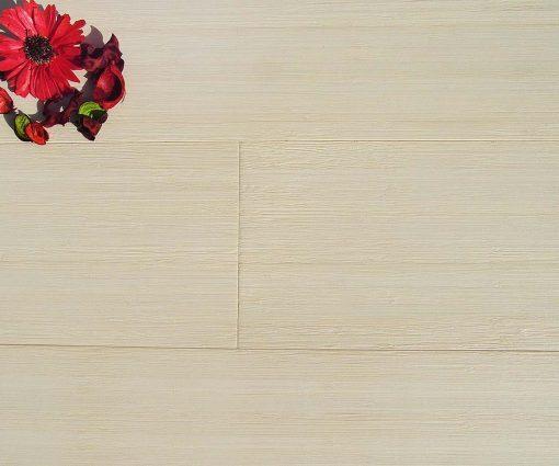 armony floor parquet bamboo verticale sbiancato neve spazzolato italy 004