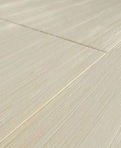 armony floor parquet bamboo verticale sbiancato neve spazzolato italy 003