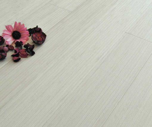 armony floor parquet bamboo verticale sbiancato spazzolato 003