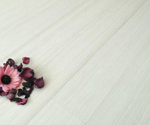 armony floor parquet bamboo verticale sbiancato spazzolato 004