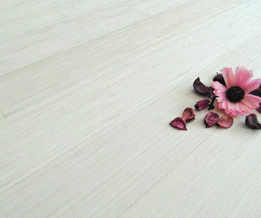 armony floor parquet bamboo verticale sbiancato spazzolato 001