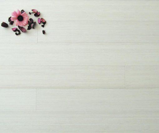 armony floor parquet bamboo verticale sbiancato spazzolato 002