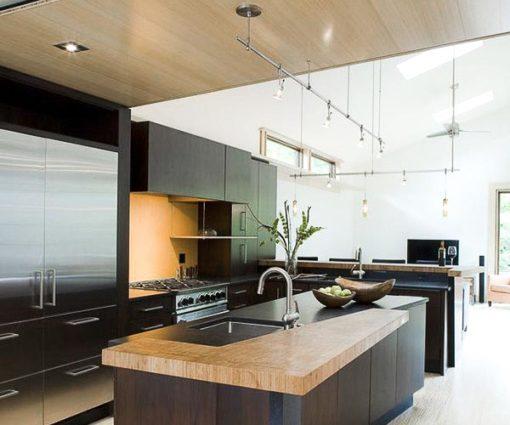 armony-floor-parquet-bamboo-verticale-sbiancato-spazzolato-016