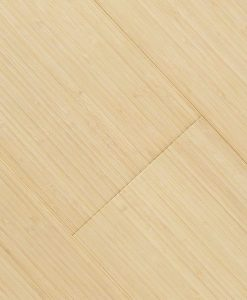 armony floor parquet bamboo verticale sbiancato spazzolato made in italy 002