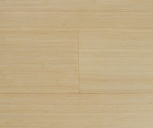 armony floor parquet bamboo verticale sbiancato spazzolato made in italy 001