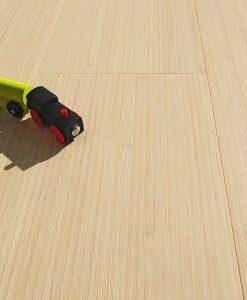 armony floor parquet bamboo verticale sbiancato spazzolato made in italy 006