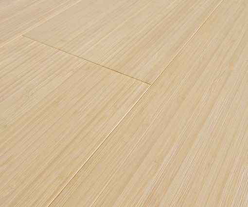 armony floor parquet bamboo verticale sbiancato spazzolato made in italy 005