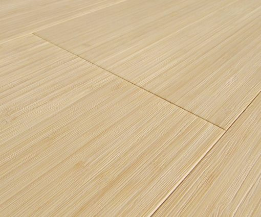armony floor parquet bamboo verticale sbiancato spazzolato made in italy 003