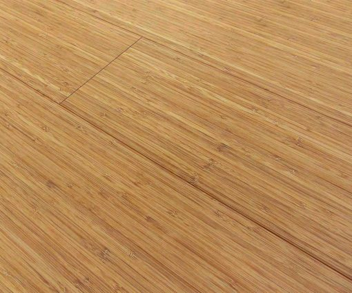 armony floor parquet bamboo verticale thermo spazzolato made in italy 005