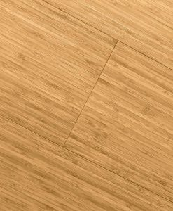 armony-floor-parquet-bamboo-verticale-thermo-spazzolato-made-in-italy-013