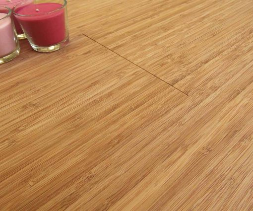 armony floor parquet bamboo verticale thermo spazzolato made in italy 001