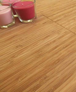 armony-floor-parquet-bamboo-verticale-thermo-spazzolato-made-in-italy-016