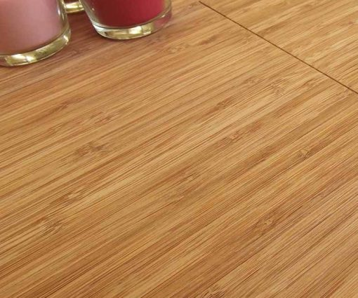 armony floor parquet bamboo verticale thermo spazzolato made in italy