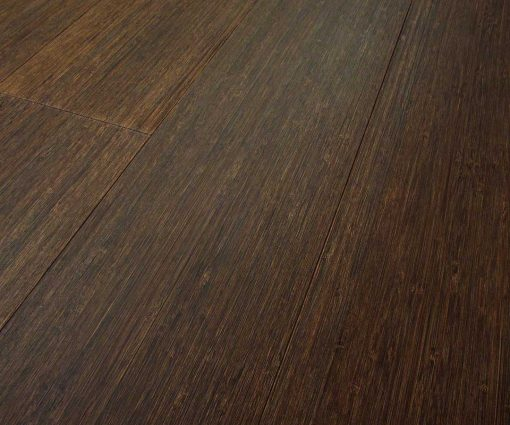 Parquet bamboo wenge spazzolato made in Italy 3