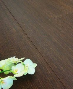 Parquet bamboo wenge spazzolato made in Italy 53