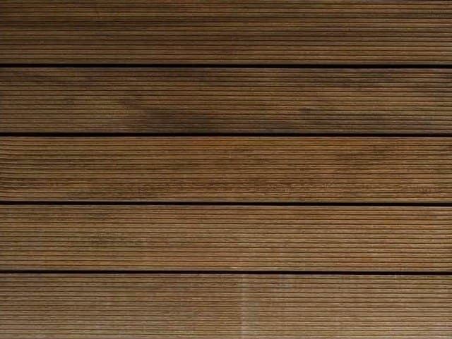 Parquet itauba decking legno esterno simile all 39 ulivo for Parquet armony floor