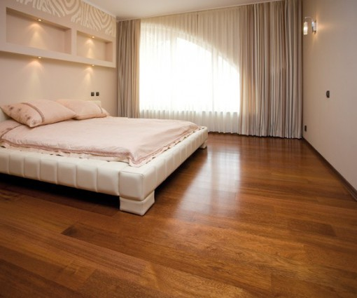 Parquet iroko prefinito e massello grezzo 100 made in italy for Armony floor