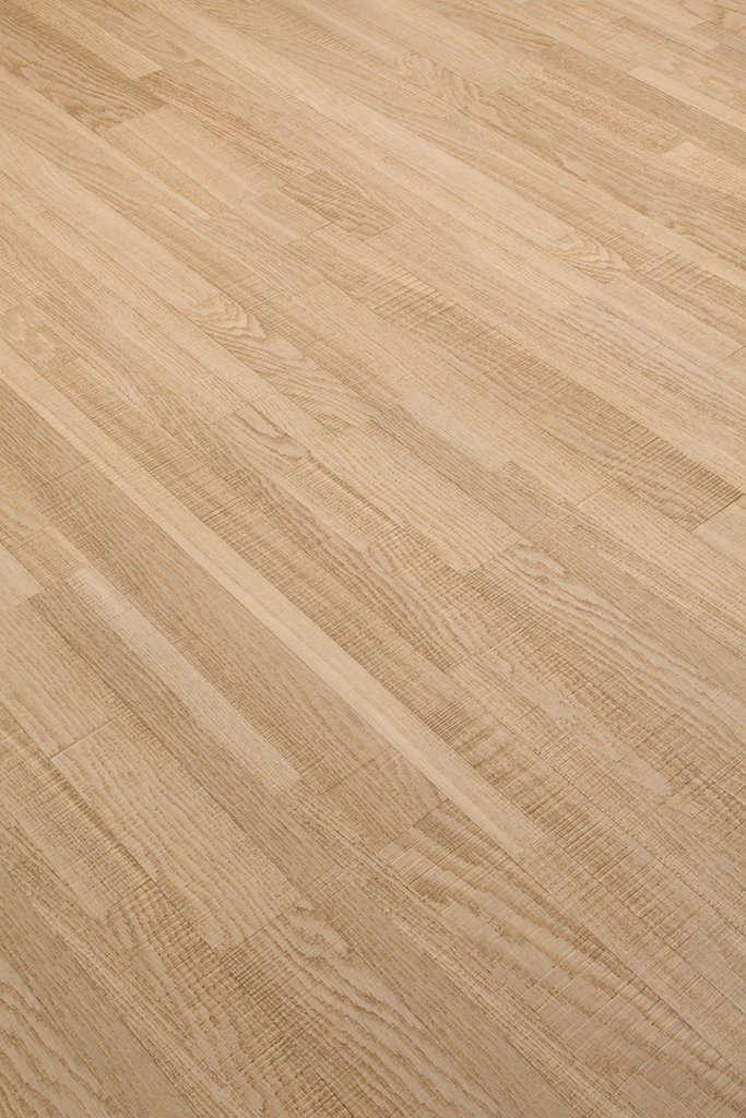 Parquet laminato spazzolato posa flottante maxiplancia - Ikea pavimenti in laminato ...
