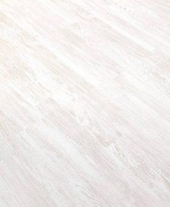 Parquet laminato rovere irish