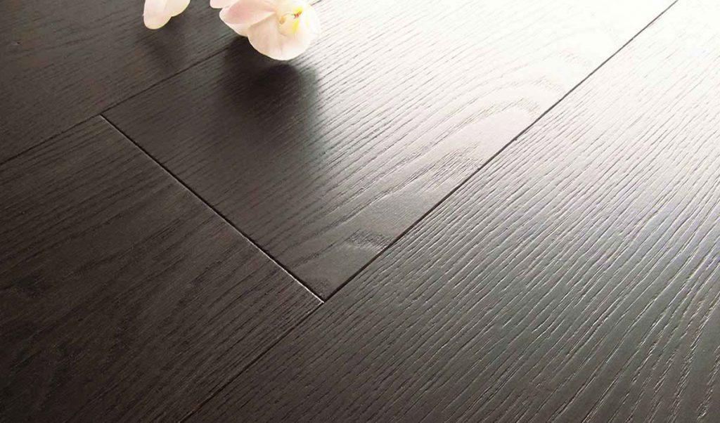 armony-floor-parquet-nero-scuro-001