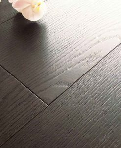 plancia rovere 1200x150x10/3 MM. € 34,90