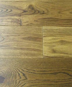 Parquet rovere anticato Made in Italy 4